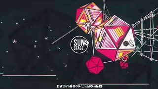Vitalic - Waiting For The Stars ft. David Shaw And The Beat
