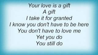 Basia - Gift Lyrics_1