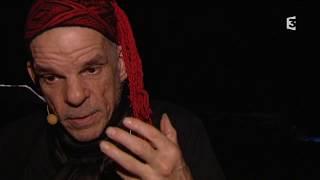 """""""Dante Troubadour"""" : voyage musical au cœur de la """"Divine Comédie"""" avec Denis La"""