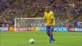 افخم التمريرات في تاريخ كرة القدم | تمريرات من عالم اخر..!!