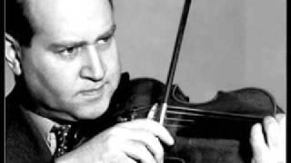 Oistrakh/Oborin - Beethoven Violin Sonata No.7, Op.30 No.2