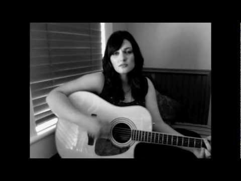 Wide Awake - Katy Perry Cover (Amy Conrad)