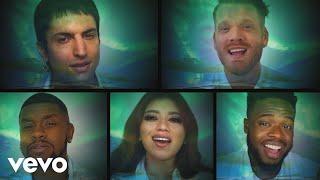 [OFFICIAL VIDEO] Dreams - Pentatonix