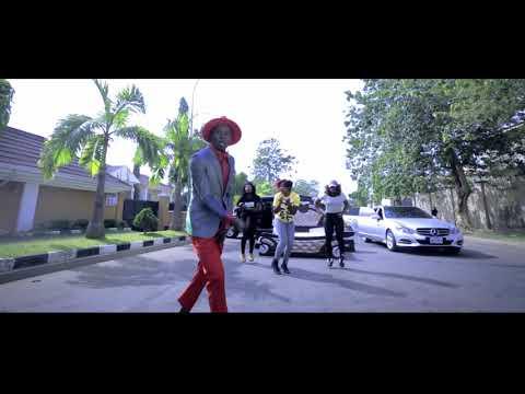 Lilin Baba (Dabbing Remix) Ft. Adam A Zango (Video)