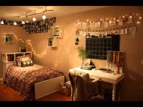 Tumblr room help ideas yahoo answers for Room decorating ideas yahoo answers