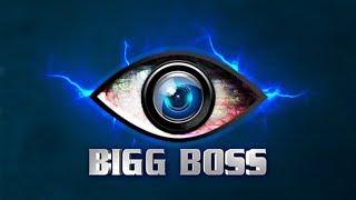 Bigg Boss Vote - Week 10 Nomination List   How to vote