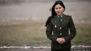 Кыргызская армия/Кыргыз армиясы
