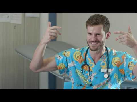 mp4 Your Doctors Randwick, download Your Doctors Randwick video klip Your Doctors Randwick