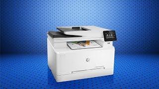 5 Best Laser Printers in 2020