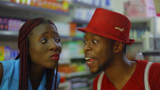 BOYS KASA: The Pharmacy Wahala
