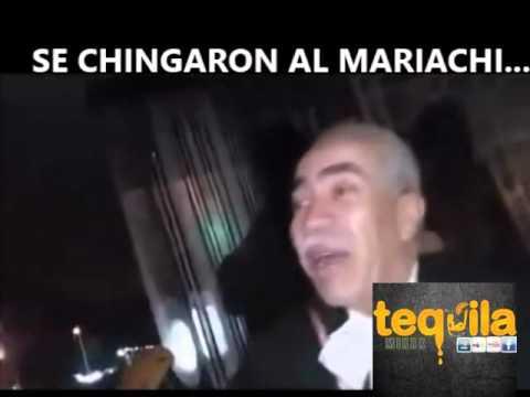 MUJERES VS MARIACHI EL MONO DE ALAMBRE JAAAA RIETE UN POCO CHINGUE A SU MADRE EL MARIACHI JAAAAAAA