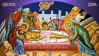 Pâques, la plus importante fête de l'année