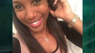 Jamaican born athlete dies in New York hotel   CEEN News   March 9, 2015