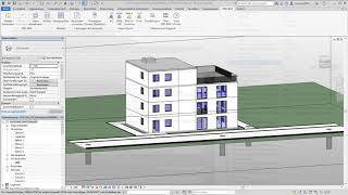 DBD-BIM Autodesk Revit® Plug-in - Export