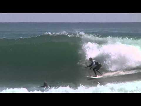 ¤¯ Watch Full Transworld Surf - Hit & Run