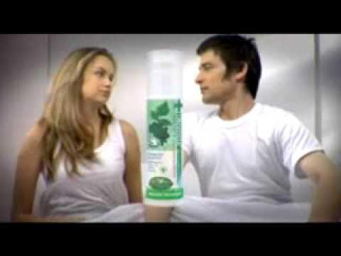 A helminthiasis megelőzésének módjai