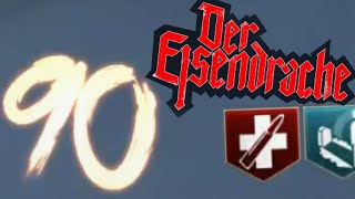 black ops 3 zombies der eisendrache easter egg 2 players