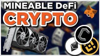 CCX Crypto-Forum.