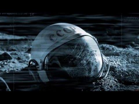 Запись последних слов перед смертью космонавта Владимира Комарова