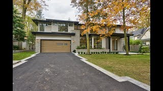 1293 Woodland Ave, Mississauga, House SOLD By The Papousek Team
