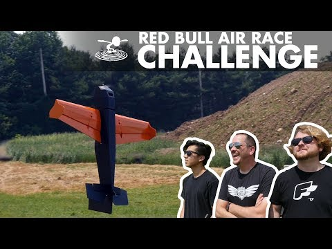 we-challenge-you--red-bull-air-race