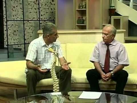 Congiunta artrite sul alluce
