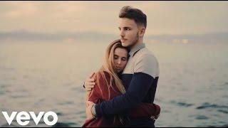 Rio Roma ft. Carlos Rivera - Todavía No Te Olvido(Video Letra) 2019 Estreno