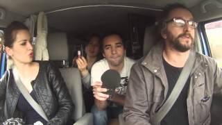 preview picture of video 'Campagne en stop #06 - Tous les chemins mènent à Béthune'