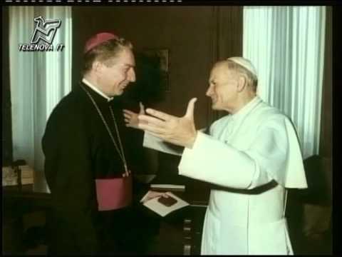 Addio al Cardinale Martini