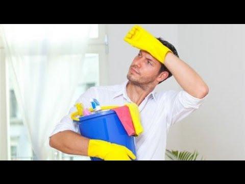 Allergia su una potenzialità di uomini
