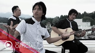 Datuk Band - Yo Berbagi (Official Music Video NAGASWARA) #religi