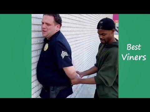 KingBach NEW Instagram Videos - Vine compilation - Best Viners 2018