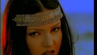 ŞAHSENEM - SEYYAH (Official Video)