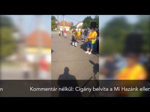 Tojások férgét kaparva Irkutszk
