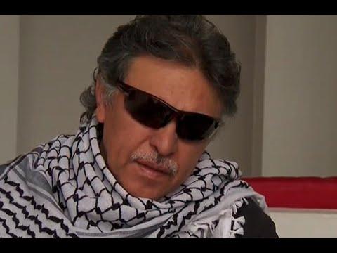 JEP niega extradicion de Jesus Santrich y ordena su libertad inmediata | Noticias Caracol