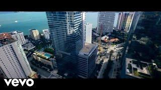 Aun Me Perteneces - Grupo 24 Horas  (Video)