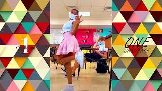 Hit The Quan Challenge Dance Compilation #hitthequan #hitthequanchallenge