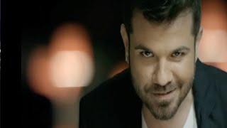 Kenan Doğulu - Şans Meleğim (Official Video)