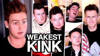 THE WEAKEST LINK! Youtube Edition..