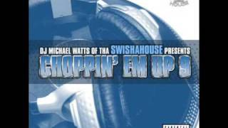 Gambar cover Swishahouse - Don't Talk to Me Freestyle