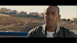 Fast & Furious 6 - Trailer extendido en español HD