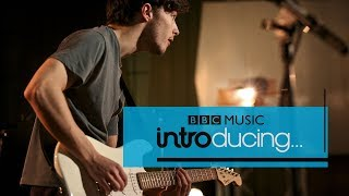Alfie Templeman   Stop Thinking (About Me) (BBC Music Introducing Session)
