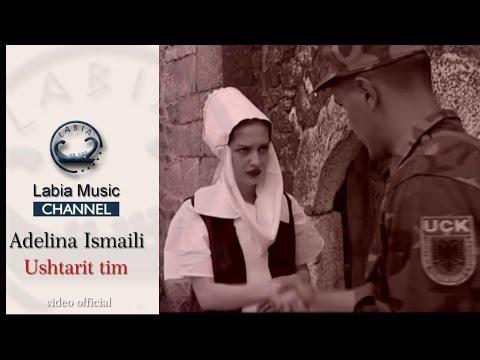 Adelina Ismaili - Album