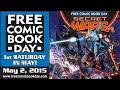 List Of Dark Horse Comics Publications - Dark Comics