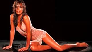 Lady GaGa - Alejandro ( Russian Version )
