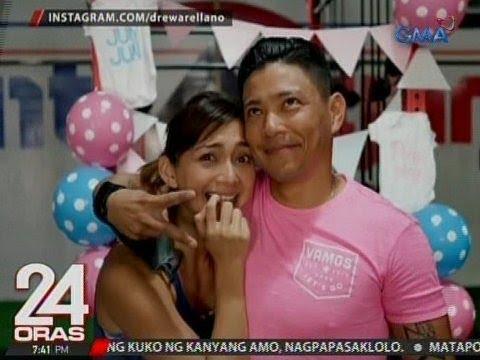 Halamang-singaw sa paa thumb Tradisyonal na mga pamamaraan ng paggamot