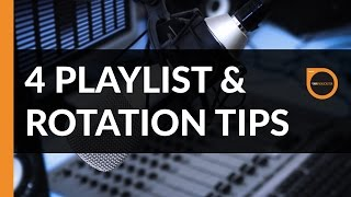 Creating Professional Automation & Playlists | Sam Broadcaster Tutorial