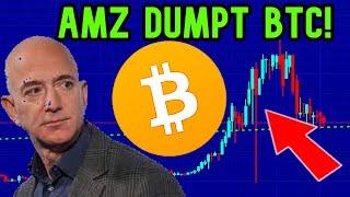 Warum geht der Preis fur Bitcoin auf und ab?