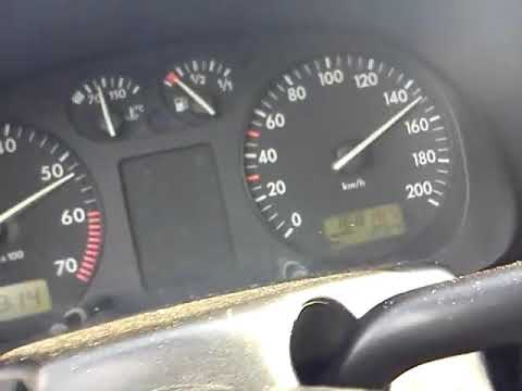 Der BMW x5 e70 die Rezensionen das Benzin