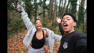 Download Youtube: WE CAN FINALLY START BUILDING OUR DREAM HOME | VLOGMAS DAY 6